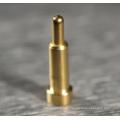 Spring Loaded Pogo Pin for SMT