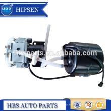 Pompe à vide électrique avec piston pour moteur diesel, électrique et hybride Pièce n ° HBS-EVP003 (HB)