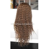 stock Lace wig China manufacturer,accept paypal,7% discount