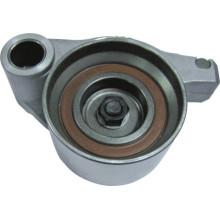 Car Spare Parts Automobile Parts Car Parts Rat2331