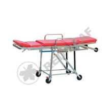 YDC-3D(Aluminum alloy) Roll-in stretcher