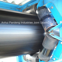 Conveyor Belt/Pipe Conveyor Belt/Steel Cord Pipe Conveyor Belt