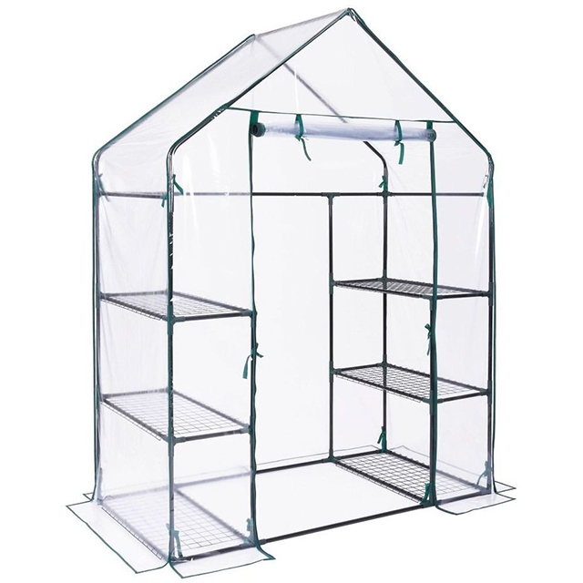 SMALL-GREENHOUSE (1)