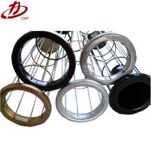 Gaiola de filtro de saco / acessórios para baghouse