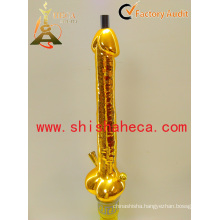 Special Type Top Quality Wholesale Nargile Smoking Pipe Shisha Hookah