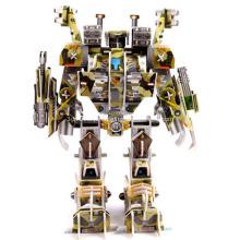 Robô B