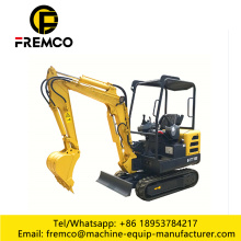 Garden Vagetable Excavator for Family Use