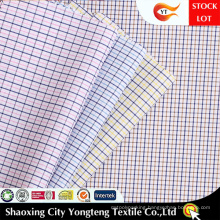Top Quality Cotton Spandex Fabric For T-Shirt