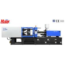 мотор сервопривода пластичная машина впрыски отливая в форму HDJS288TONS