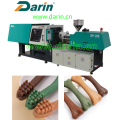 Pet Chews Bone Injection Moulding Machine