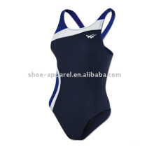 Wholesale cheap one piece swimsuit women
