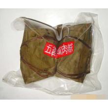 Bolsa de plástico interior transparente de embalaje para alimentos