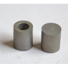 Customized Strainght Nozzle Blank of Tungsten Carbide