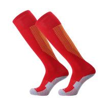 Marathon Cycling Socks Custom Logo Design Breathable Basketball Socks