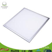 trailer led panel lamp with SAA,RoHS,CE 50,000H led panel