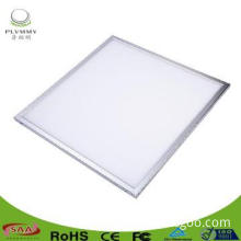 led panels screen with SAA,RoHS,CE 50,000H led panel