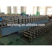 Passé CE et ISO YTSING-YD-1111 Hot Sale Press Cadres de porte en acier formant Machine Fabricant