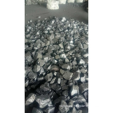 Off-Grade Silicon Metal Lumps