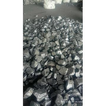 Off-Grade-Silizium-Metallklumpen
