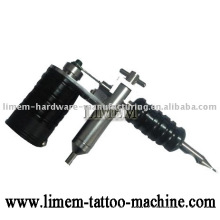 роторная машина татуировки