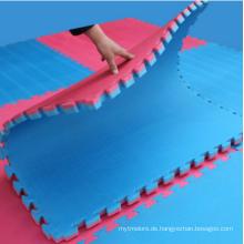 Sport-Trainings-Bodenmatten