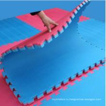 спортивные упражнения защитные покрытия коврики