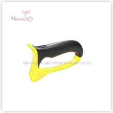Кухня многоцелевой вольфрама сталь+ABS+ТПР нож точилка (13.8*8*2.2 см)
