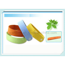 Factory Price Band Anti Mosquito, Repellent Bug Band