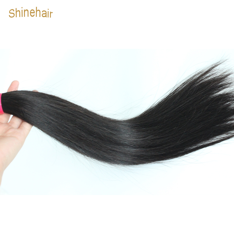cambodian hair wholesale