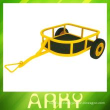 Kinder Indoor spielen Little Cop Car Spielzeug