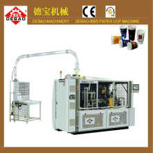 Paper Product Making Machinery