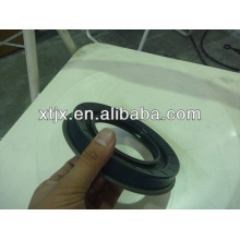 Motorcycle parts -national oil seal