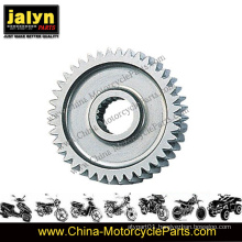 Motorcycle Cam Gear for Gy6-150