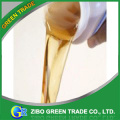 Leather Wetting Process Additive Protease
