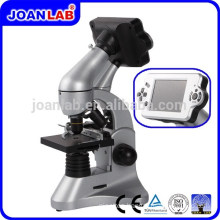 JOANLAB Digital Electron Microscope With lcd screen For Lab Use