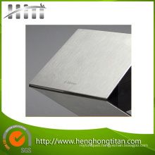 Highly Quality Stainless Steel Sheet (Garde 310S)