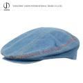 IVY Casquette Chapeau Gastby Chapeau Gastby Chapeau IVY Chapeau Casquette De Mode Chapeau De Mode Loisirs