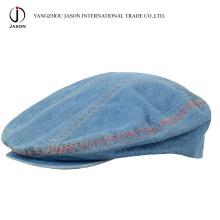 IVY Mütze Hut Gastby Mütze Hut Gastby Mütze IVY Hut Mode Mütze Hut Mode Freizeit Mütze