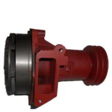 Weichai WD615 Diesel engine parts water pump 612600060131