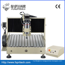 CNC Wood Carving Engraving Milling Router Machine