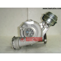 Gt1749V / 717858-5009 Турбокомпрессор для Audi / Seat / Skoda / Volkswagen
