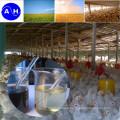 Amino Acid Zinc Chelate Feed Grade