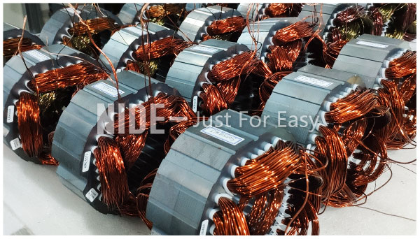 Automatic-Electric-motor-stator-coil-winding-middle-forming-machine-for-AC-DC-induction-motor-manufacturing-production-line-92