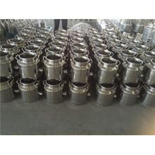 Оборудование для молочной фермы Резервуар для хранения нержавеющей стали