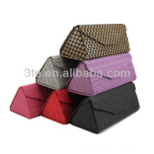 Foldable Eyewear Case for Promotion!