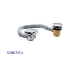 bathtub waste plugs & bathtub drain