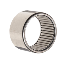 Full Complement Needle Bearings NAV Series