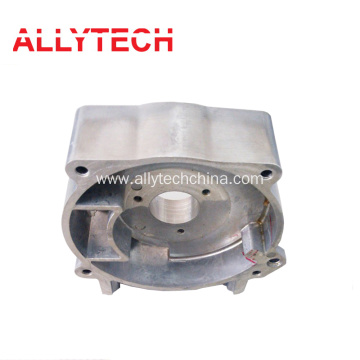 Aluminum Made High Precision Die Casting Parts