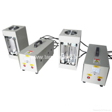 TM-UV-100 Small Handhold UV Curing Machine