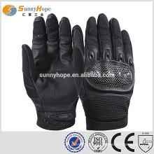 Guantes deportivos guantes de fibra de carbono guantes deportes personalizados guantes